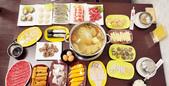 吃吃喝喝:DSC03880.JPG