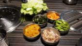 吃吃喝喝:DSC03417_副本.png