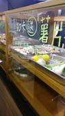 吃吃喝喝:DSC_0438.JPG