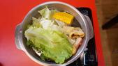 吃吃喝喝:DSC03841.JPG
