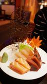 吃吃喝喝:DSC03451.JPG