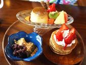 吃吃喝喝:DSC00534.JPG