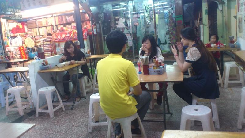 吃吃喝喝:DSC_5980.JPG