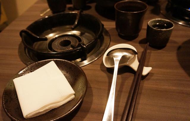 吃吃喝喝:DSC01864.JPG