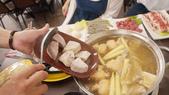 吃吃喝喝:1469198150076.jpg