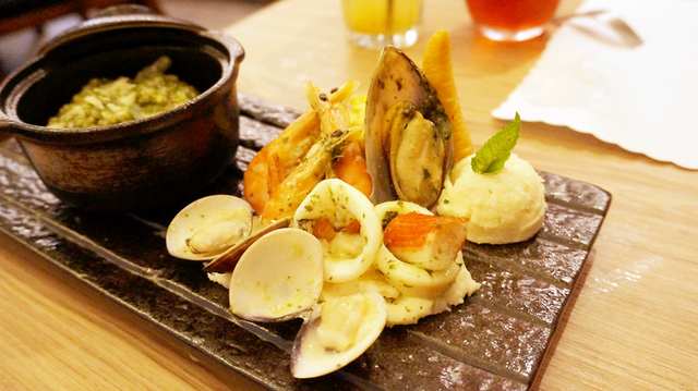 吃吃喝喝:DSC03958.JPG