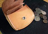 零錢包:零錢包-13.jpg