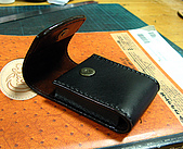 直式上掀-IV:HTC P3470-2.jpg
