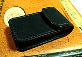 直式上掀-IV:LG KU970-22.jpg