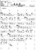 古調新唱(手寫譜):農家樂.png