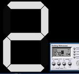 網誌文章插圖:Desktop Metronome3