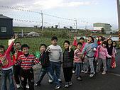 採草莓:DSCN9589.JPG