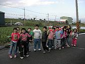 採草莓:DSCN9590.JPG