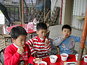 採草莓:DSCN9608.JPG