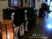根室半島-お宿エクハシ:1665201580.jpg