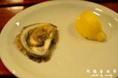 lokanda-peskarija海鮮餐廳:1990016947.jpg