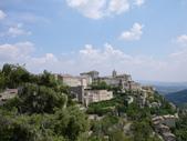 法國-暜羅旺斯provence:1069483796.jpg