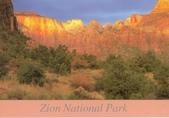 Zion國家公園:1661278319.jpg