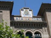 格拉納達-Granada 2:1763114368.jpg