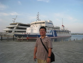 大津港-琵琶湖:1334692657.jpg
