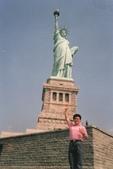1992-1999 美國各州、加拿大:1334834146.jpg