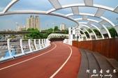 前鎮之星自行車橋:1574645444.jpg