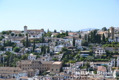 格拉納達-Granada 2:1763114479.jpg