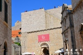 Dubrovnik舊城區:dubrovnik2D7 005.JPG