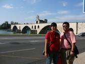法國-暜羅旺斯provence:1069491472.jpg