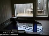 根室半島-お宿エクハシ:1665201571.jpg