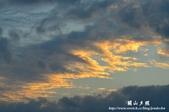 龍鑾潭-關山夕照:1659299429.jpg