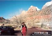 Zion國家公園:1661278313.jpg