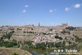 托雷多-Toledo:1092044735.jpg