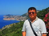 Dubrovnik城外-纜車:zagreb2P77 019.JPG