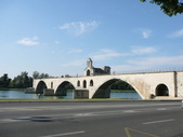 法國-暜羅旺斯provence:1069483864.jpg