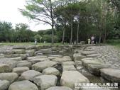 台北市客家文化主題公園:1669915090.jpg