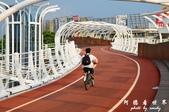 前鎮之星自行車橋:1574645441.jpg