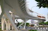 前鎮之星自行車橋:1574645450.jpg