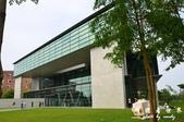 亞洲大學-現代美術館:台中-銅鑼D7 011.JPG