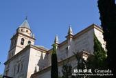 格拉納達-Granada 2:1763114496.jpg