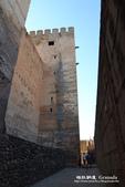 格拉納達-Granada 2:1763114511.jpg