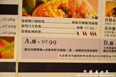 Goodyo義式料理:1839474518.jpg