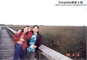 沼澤國家公園:1014382422.jpg