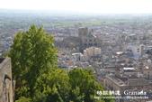 格拉納達-Granada 2:1763114522.jpg