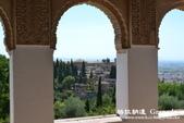 格拉納達-Granada 2:1763114423.jpg