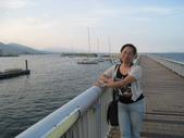 大津港-琵琶湖:1334692649.jpg