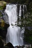 內洞森林遊樂區:1569219322.jpg