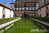 格拉納達-Granada 2:1763114474.jpg
