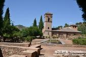 格拉納達-Granada 2:1763114452.jpg