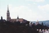 匈牙利、克羅埃西亞、斯洛維尼亞自住旅行:1069573547.jpg